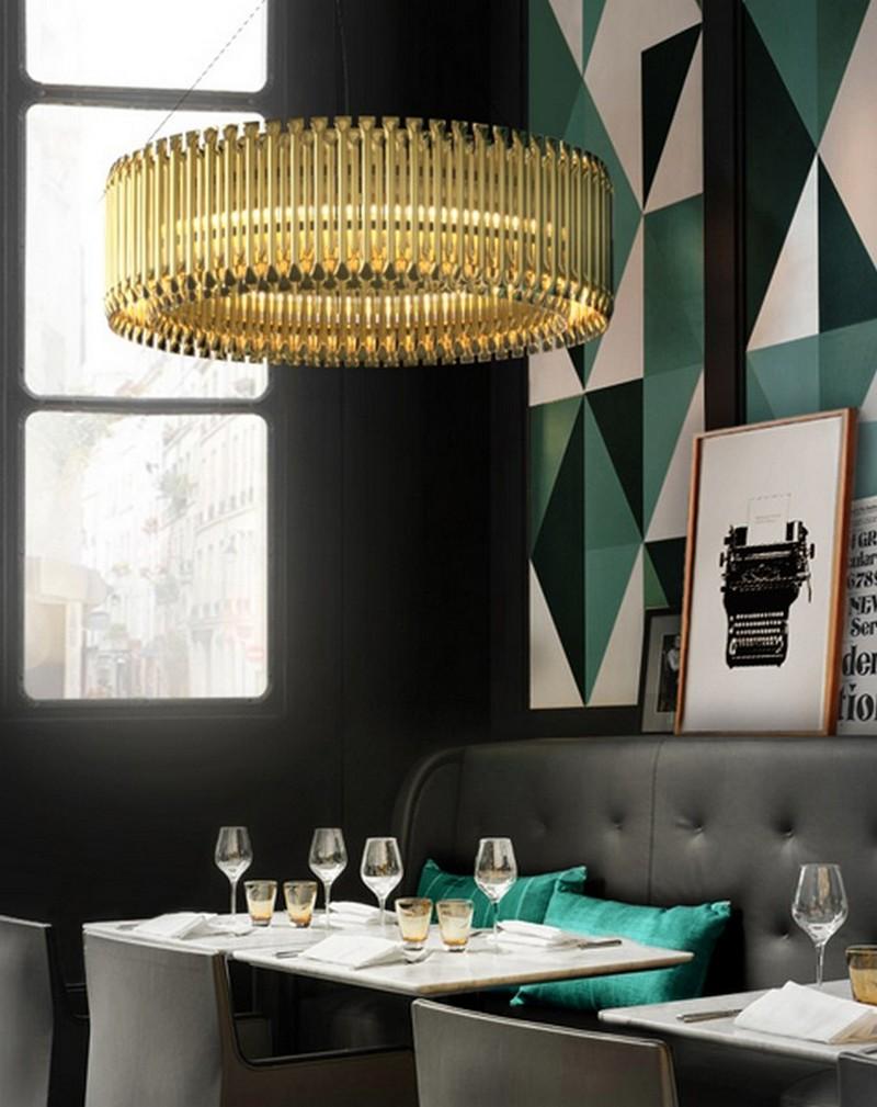 matheny-suspension-light-fixture-brass-tubes-stilnovo-chandelier-100% Design 2016