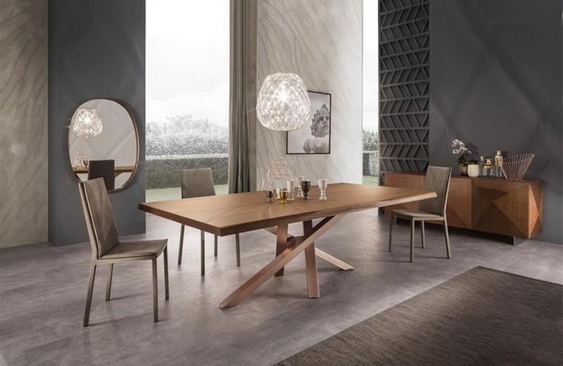 shangai-100% Design 2016