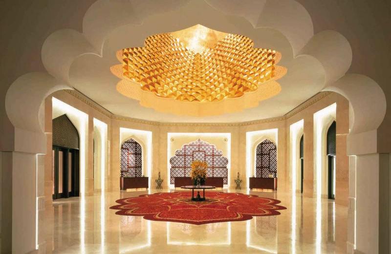 shangri-la-barr-al-jissah-10 shangri-la barr al jissah resort Presenting the Luxurious Hideaway Shangri-La Barr Al Jissah Resort Shangri La Barr Al Jissah 10