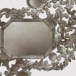 addicta-mirror-2-zoom-big