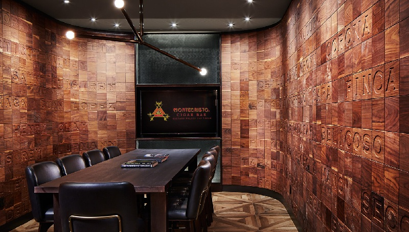 Montecristo Cigar Bar montecristo cigar bar Montecristo Cigar Bar in Las Vegas's Caesars Palace hG1468818602