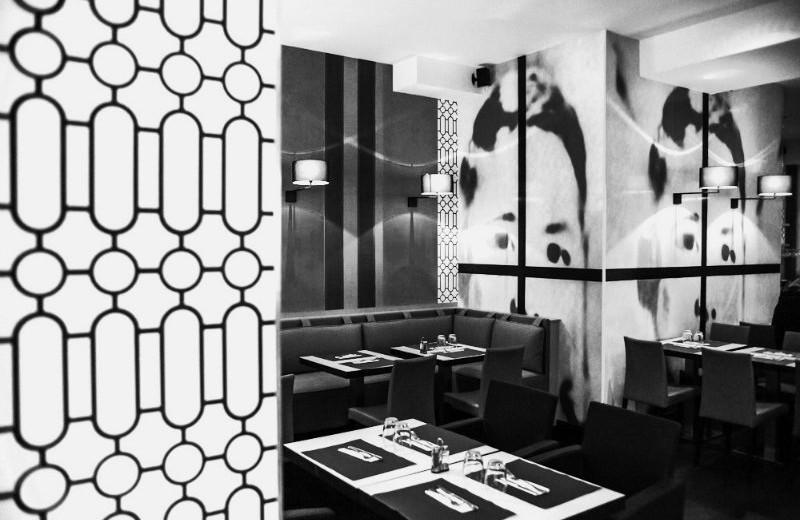 021 emma donnersberg Top Interior Designers - Emma Donnersberg 021