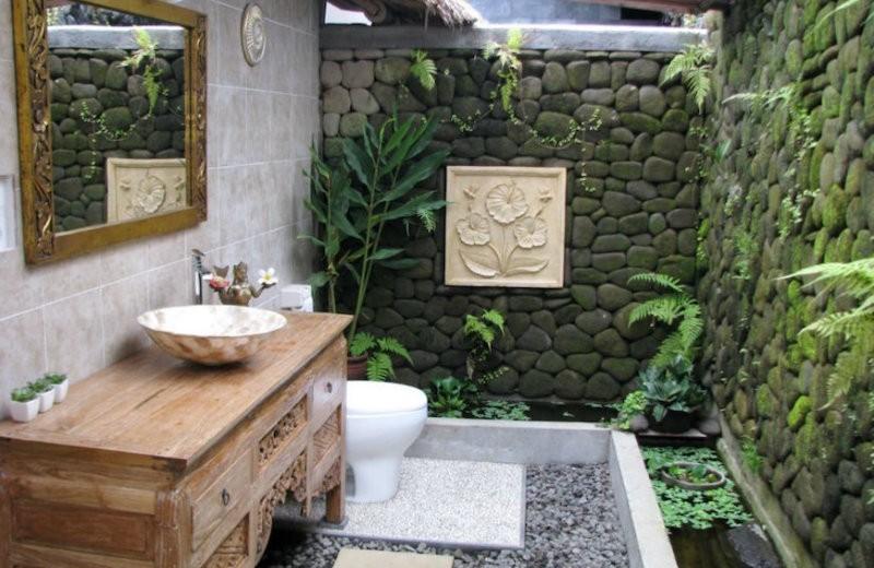 #4 tropical bathroom 10 Astonishing Tropical Bathroom Ideas That You Must See Today 10 Amazing Tropical Bath Ideas 4