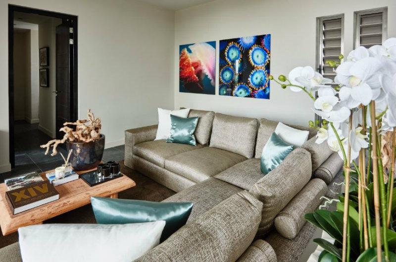 Designer Sofas For Living Room Designer Sofas For Living Room LR