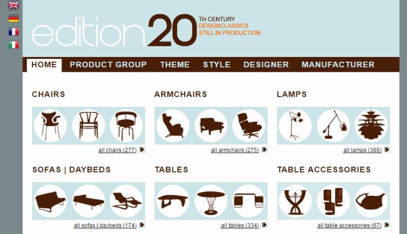 20-edition