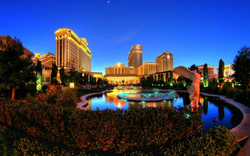 Caesars Palace caesars palace Las Vegas Hotels In Movies  - Caesars Palace Hotel & Casino 4189039 caesars palace las vegas hotel casino