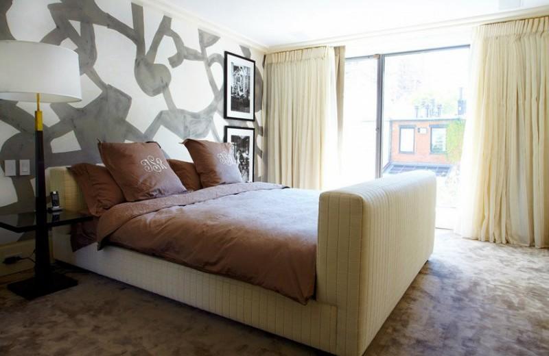 meyer davis meyer davis Bedroom Ideas by Meyer Davis Architecture and Interiors Bedroom Ideas by Meyer Davis Architecture and Interiors 3