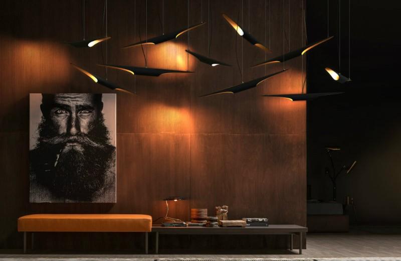 lighting brands lighting brands The best lighting brands in the world COLTRANEmodernlamps