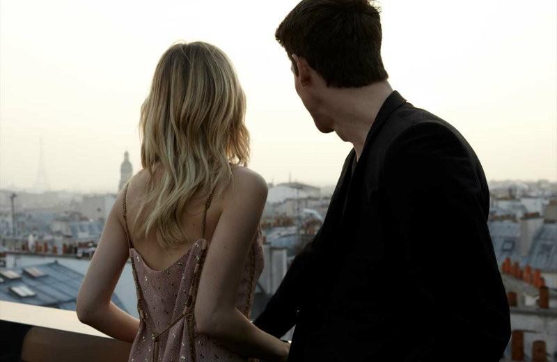 chloe-love-story-eau-sensuelle-2 love story Relish Chloe's Romantic New Fragrance - Love Story Eau Sensuelle Chloe Love Story Eau Sensuelle 2