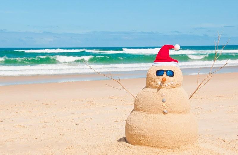 Sunny Christmas-in-Australia sunny christmas The Best Destinations for a Sunny Christmas Christmas in Australia