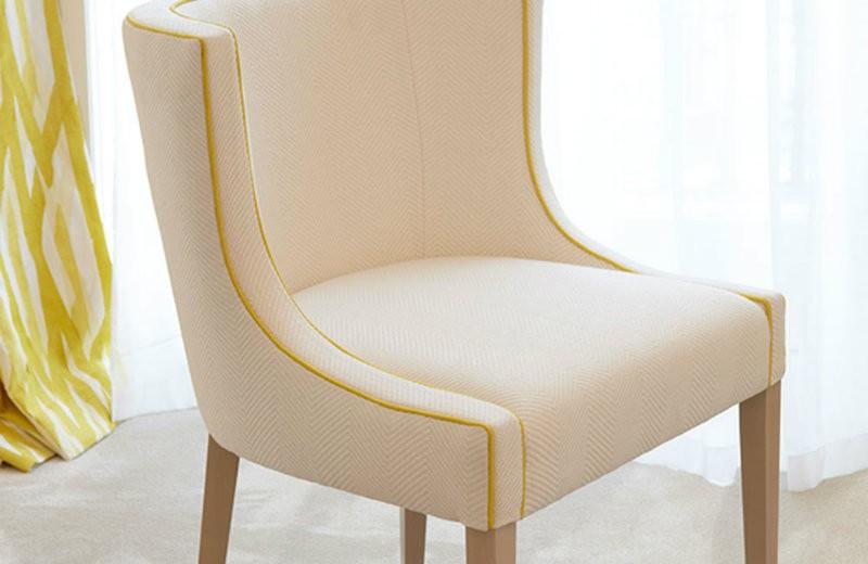dandy-chair helen green Designer Chairs: Helen Green Chair Collection Dandy chair