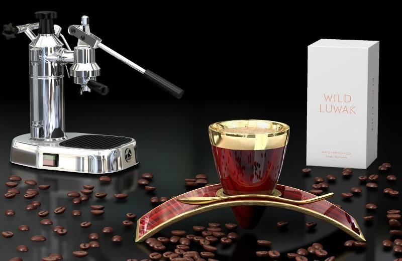 deviehl coffee set deviehl coffee set Deviehl Coffee Set: The Perfect Coffee Set: Beauty and perfection. Deviehl Coffee Cup 01