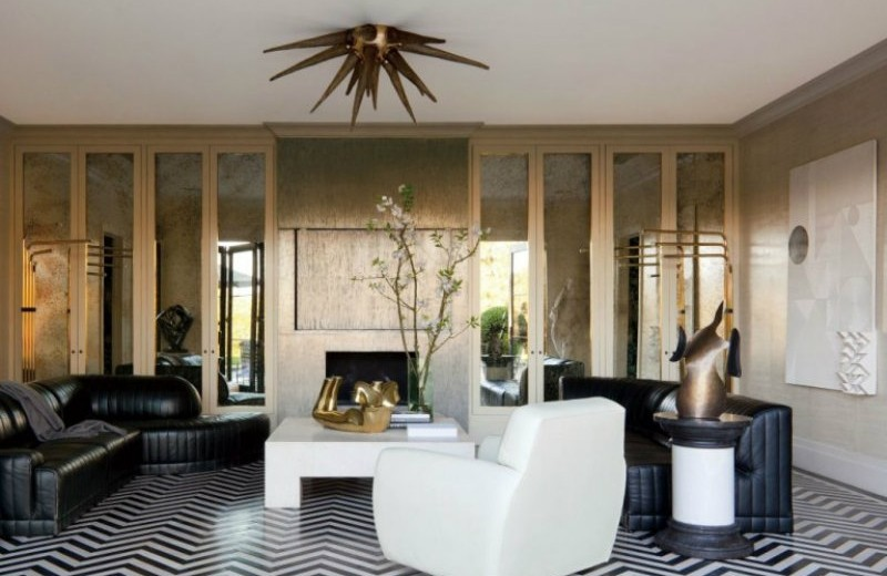 furniture ideas furniture ideas Furniture Ideas for Living Room by Renowned Interior Designers Furniture Ideas for an elegant and refined