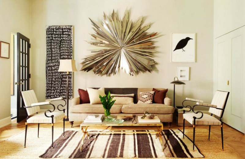 furniture-ideas-for-an-elegant-and-refined-living-room-3 furniture ideas Furniture Ideas for Living Room by Renowned Interior Designers Furniture Ideas for an elegant and refined living room 3