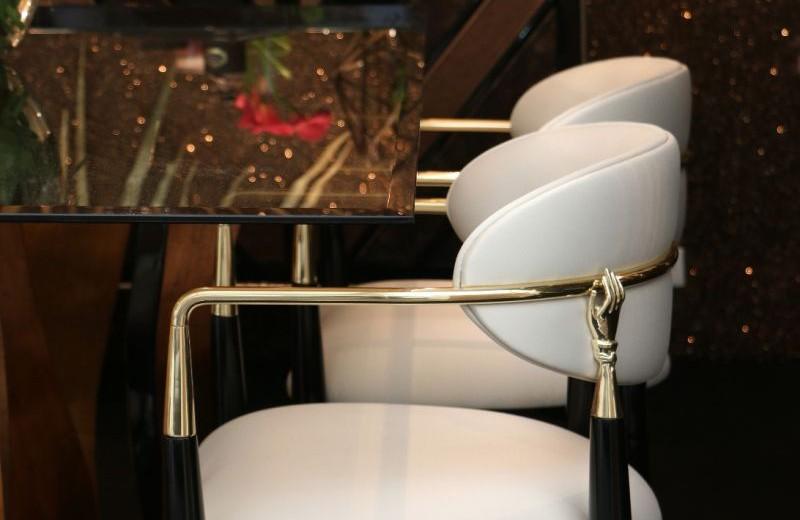 Get inside decorex international 2016 take the first look 3 800x520 get inside decorex - Maison et objet paris 2017 ...