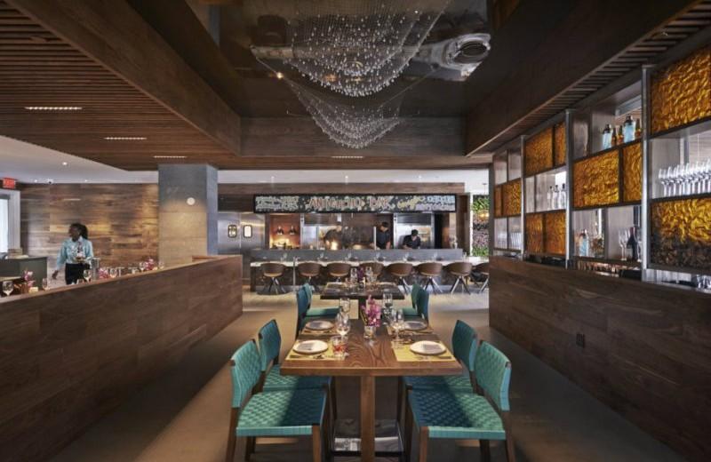 mandarin oriental le-mar-mandarin mandarin oriental Hotels We Covet - Hotel Mandarin Oriental Le mar mandarin