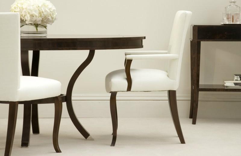 helen green sq_dining1 helen green Designer Chairs: Helen Green Chair Collection SQ Dining1
