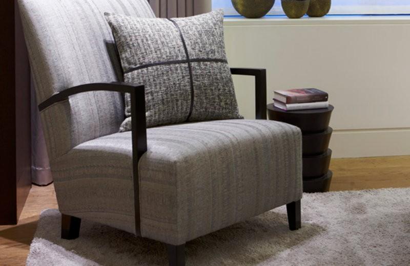 savannah-chair