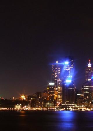 sydney_night_1 lighting stores The Best Lighting Stores in Sydney Sydney night 1 320x450