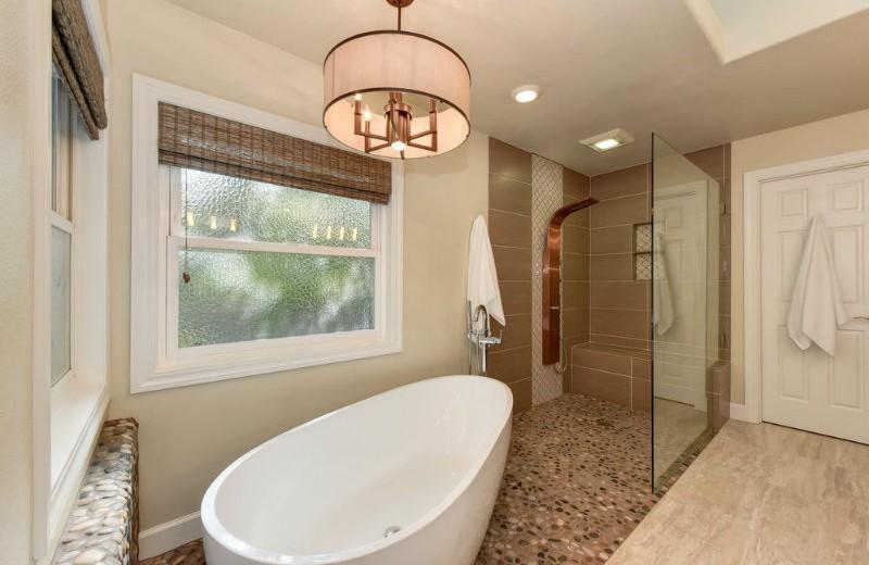 tp2 todd peddicord Exquisite Interior Design Projects by Todd Peddicord TP2