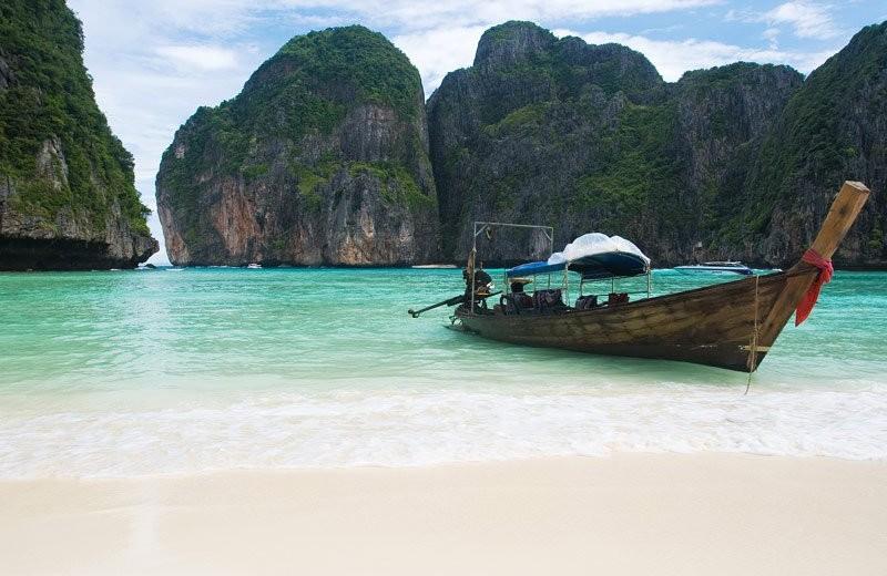 sunny christmas thailand sunny christmas The Best Destinations for a Sunny Christmas Thailand