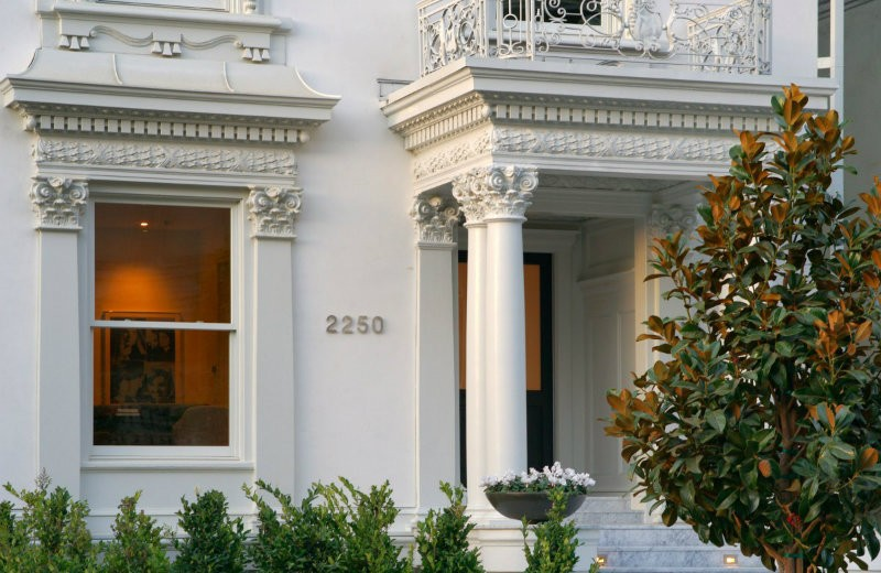 Welcome to The San Francisco's Most Expensive Home san francisco's most expensive home San Francisco's Most Expensive Home: Sold for $21.8 Million! The San Francisco   s Most Expensive 1 1