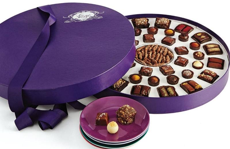 chocolate brands vosges-haut-chocolat-petit-ensemble-du-chocolat-75