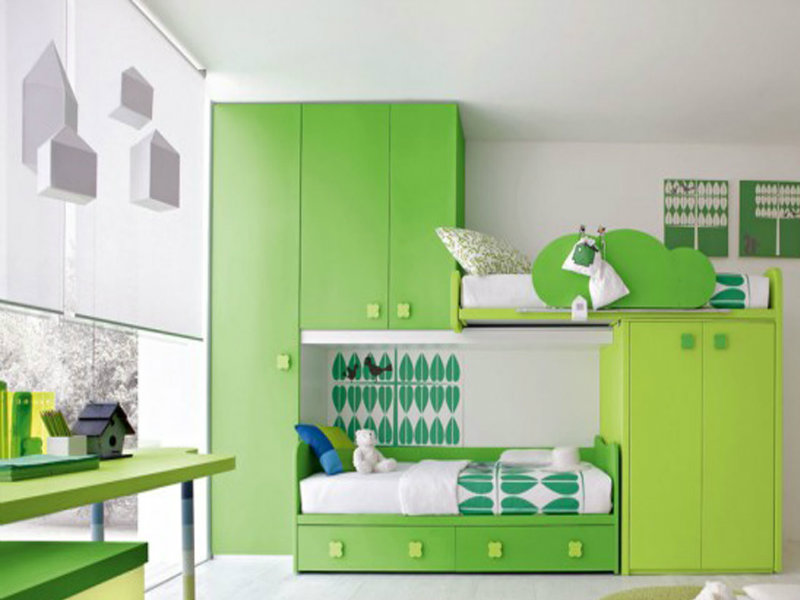 Bedroom Ideas For Twin Beds Boys Twin Beds Wonderful Ideas Of Twin Beds