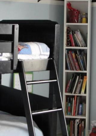 bedroom-ideas-for-twin-boys