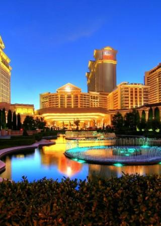 caesars-palace-las-vegas-hotel-casino