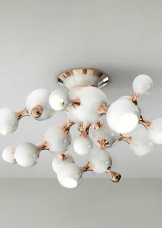 delightfull_atomic-sputnik-modern-living-room-multi-light-sphere-chandelier-02