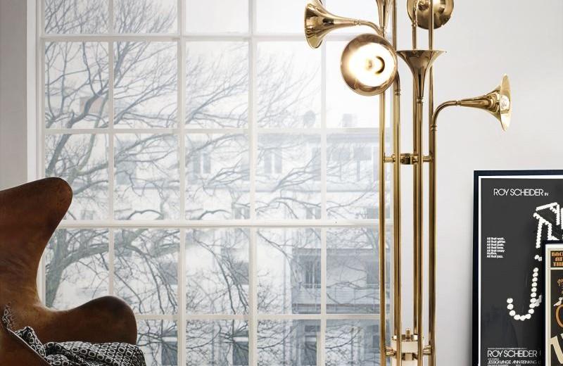 Maison et Objet maison et objet Maison et Objet: Do Not Lose The Largest Worldwide Design Event delightfull botti floor black gold