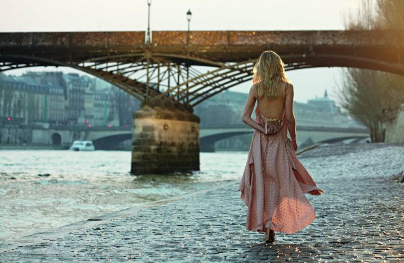love story eau-sensuelle-4 love story Relish Chloe's Romantic New Fragrance - Love Story Eau Sensuelle eau sensuelle 4