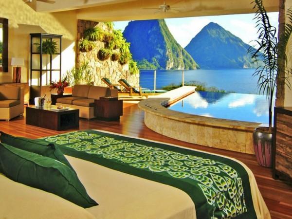 jade-mountain-bedroom