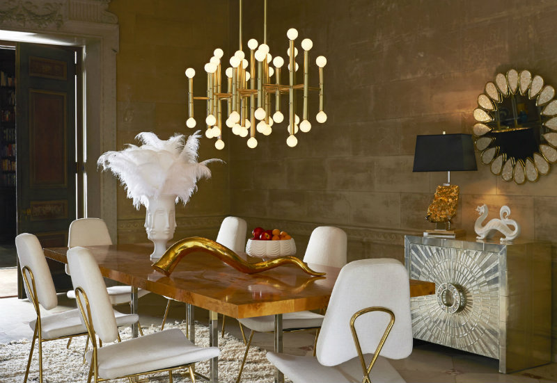 Jonathan Adler Contemporary Lighting Find Out The Best Sites To Online
