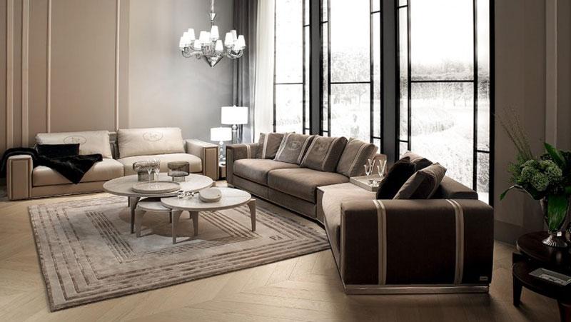 living-room-4 modern living room Inspiring Modern Living Room Decorations for Your Home living room 4