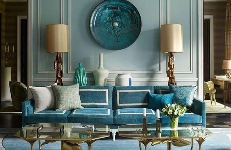 living-room-5 modern living room Inspiring Modern Living Room Decorations for Your Home living room 5