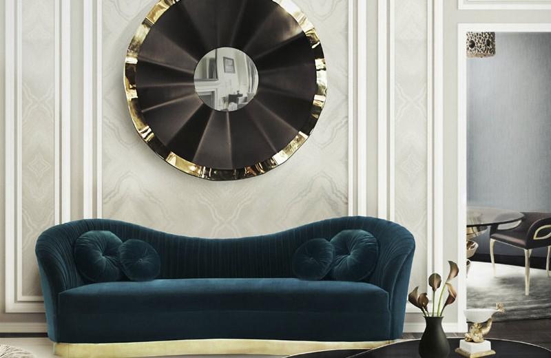 living-room-6 modern living room Inspiring Modern Living Room Decorations for Your Home living room 6