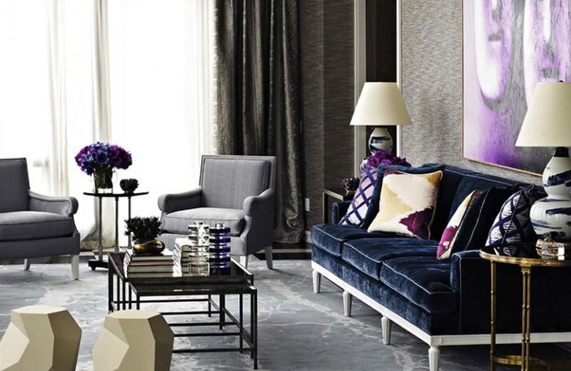 living-room-7 modern living room Inspiring Modern Living Room Decorations for Your Home living room 7
