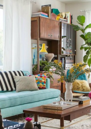 living-room-plants-1
