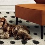 mursi-hand-tufted-rug-modern-design-by-brabbu-4-detail.jpg