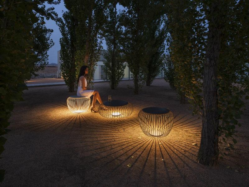 Outdoor lamps floor lamps spectacular floor lamps to use in the outdoors outdoor lamps