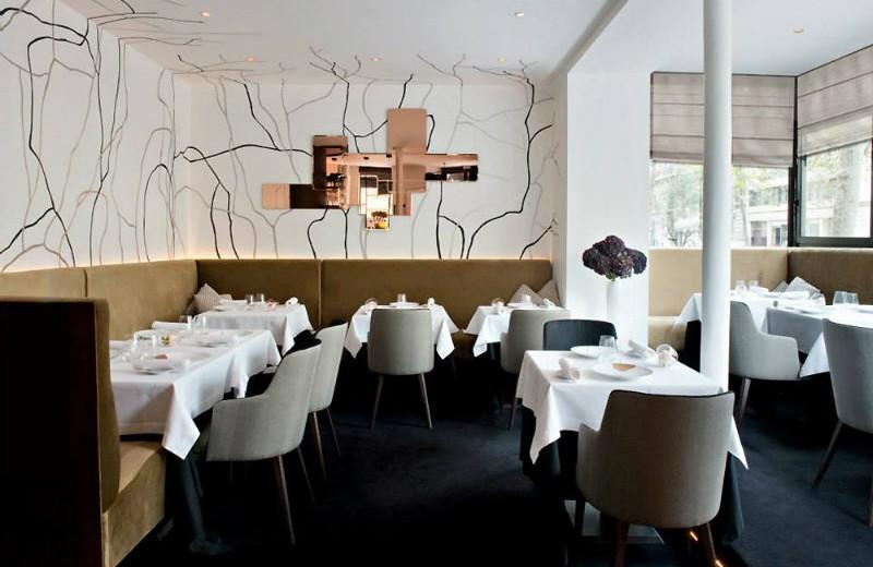 restaurant-il-vino