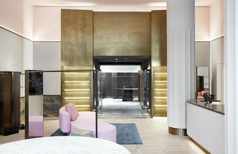 rodolphe parente-apropos-65_4 rodolphe parente Top Interior Designers - Rodolphe Parente rodolphe parente apropos 65 4