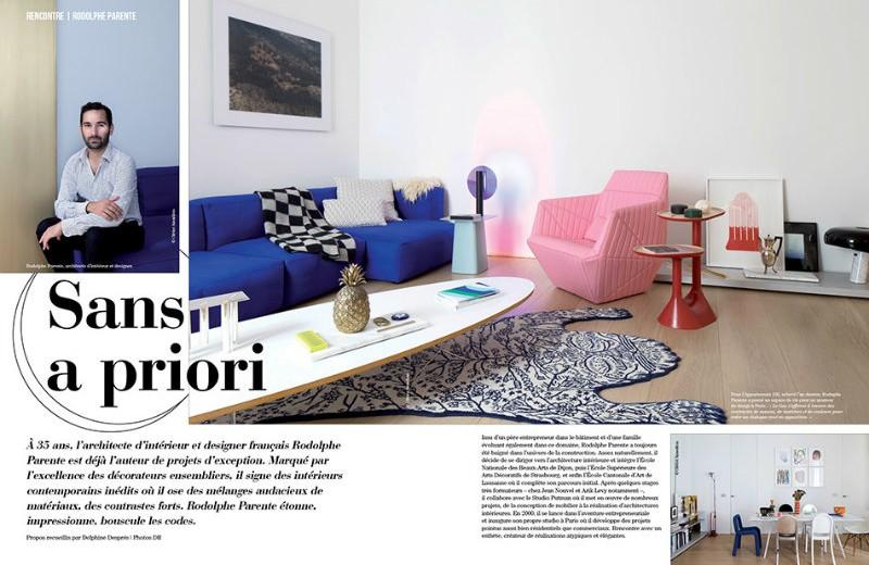 rodolphe-parente-artravel-66_2 rodolphe parente Top Interior Designers - Rodolphe Parente rodolphe parente artravel 66 2
