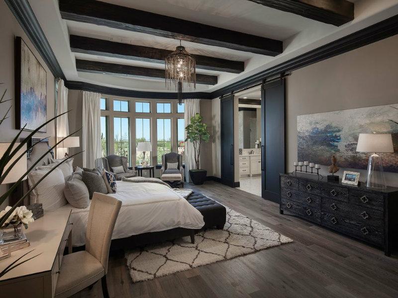 Attirant Serene Bedrooms 1 Bedroom Design Ideas Bedroom Design Ideas For A Serene  Master Bedroom