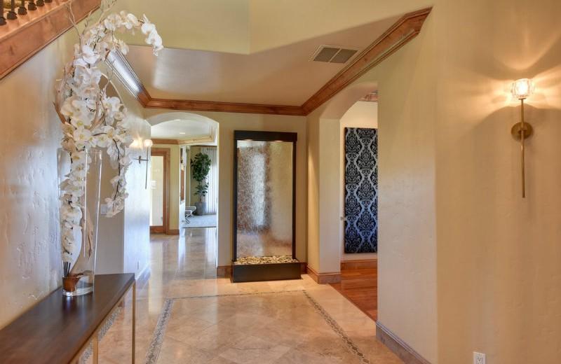 t-11-x3 todd peddicord Exquisite Interior Design Projects by Todd Peddicord t 11 X3