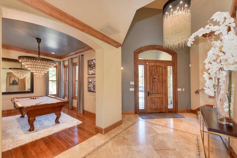 T 236 X3 Todd Peddicord Exquisite Interior Design Projects By
