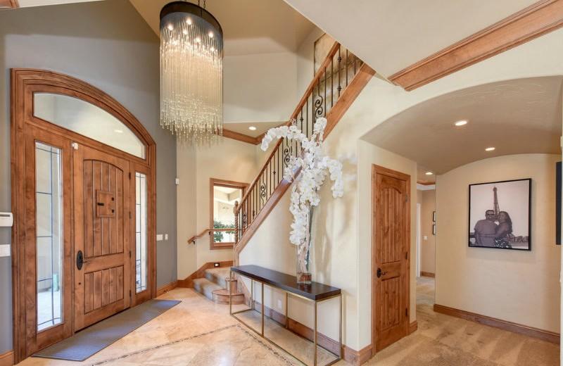 Todd Peddicord todd peddicord Exquisite Interior Design Projects by Todd Peddicord t 239 X3