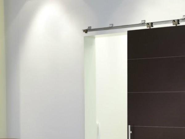 wooden-sliding-doors